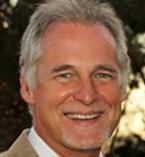 Frank Gillingham