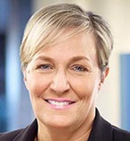 Jill McCutcheon