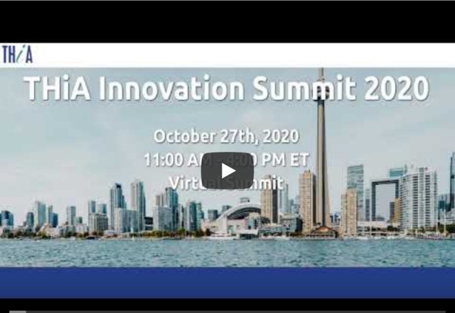 2020_Innovation_Summit/Screen_Shot_2020-11-08_at_4_57_59_PM.png