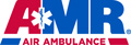 AMR Air Ambulance