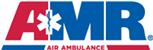 AMR_Logos_AirAmbulance.png