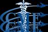 Commercial Medical Escorts
