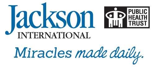 JacksonInternational_logo_3_20_15_2_.jpg