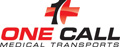 One call Medical Transport