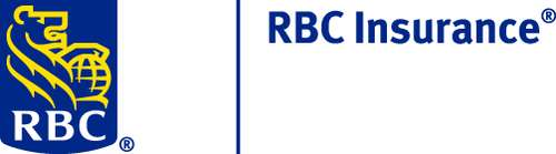 RBCINS_Logo-Colour-English-Light_Background.jpeg