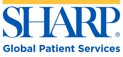 Sharp-GlobalPatientServices-Logo_4color_.jpg