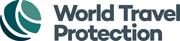 World Travel Protection