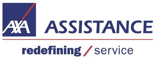 logo_AXA_Assistance-EN.jpg