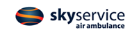 skyservice-logo.png