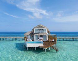 images/Maldives Vacation