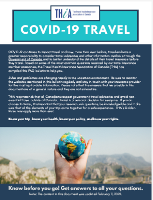 images/COVID FAQ Cover