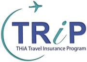 THiA Trip