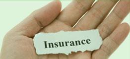 images/travel_insurance.jpg