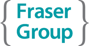 Fraser_Group_-_Logo_Small.png