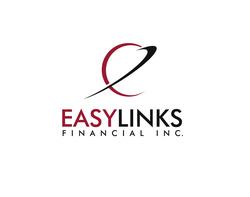 Easy_Links_Financial_Inc_Final_jpeg.jpg