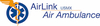 Logo_Airlink_Ambulance.JPG