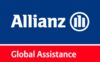 AllianzLogo2016.jpeg