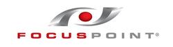FocusPoint_logo.jpg