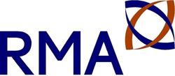 RMA_new_logo.jpg