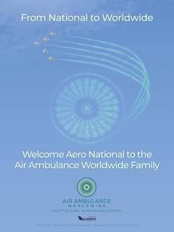 Air%2bAmbulance%2bWorldwide%2bPicture.jpg